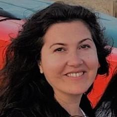 Bio picture-Ms. Denuve